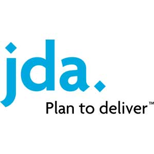 jda Consultants | blueStone Staffing
