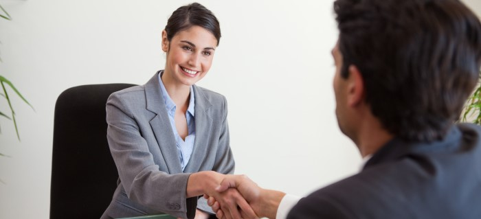 About Us   Blog   Avoid Long Pauses and Umms in an Interview   blueStone Staffing