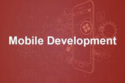 2019-mobile-development-mobile