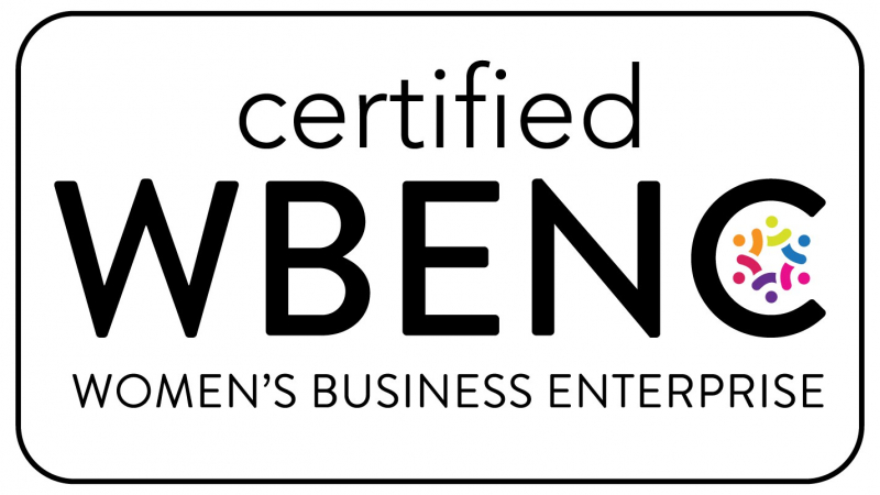 About Us | Blog | Importance of Being WBENC Certified | blueStone Staffing